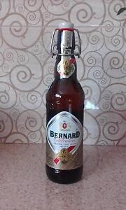 beer bottles Glendenning Blacktown Area Preview