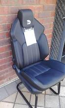 $400 if gone today!! hsv chair!! Paralowie Salisbury Area Preview