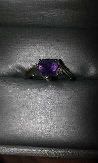 Ring/necklace for Sale Melbourne CBD Melbourne City Preview