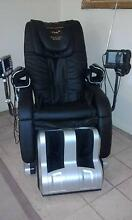 Massage chair Narre Warren North Casey Area Preview