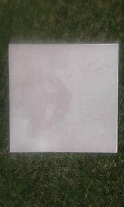 Johnson Sorrento Charcoal Matt (25 Tiles - 400mm x 400mm) Mascot Rockdale Area Preview