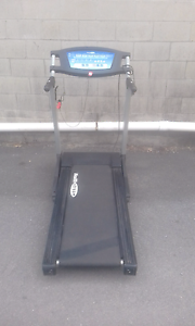 Treadmill $400 Parkwood Gold Coast City Preview