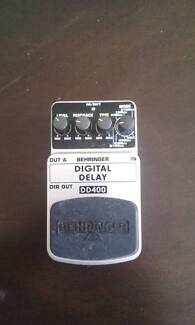 Behringer ultrabass bx4500h behringer ultrabass bb410 bass cab behringer digital delay guitar pedal fandeluxe Image collections