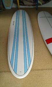 """Longboards 9ft - 9""""6  ALL MUST GO. Tewantin Noosa Area Preview"""