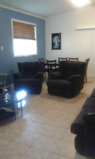 Furnished room to rent in Gillen only $180 a week including bills Alice Springs Alice Springs Area Preview