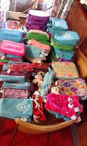 Bulk Lot SPENCIL and Sqweek goods $300 for the lot bnwt rrp $1000 Rockingham Rockingham Area Preview