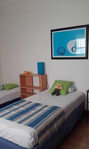 Accommodation Albury Albury Albury Area Preview
