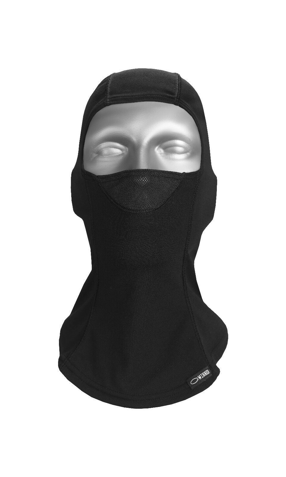 b9fd976a6e3fc5 Mens Womens Adult Ski BALACLAVA Warm Wind Stopper Full Neck & Face Mask Hat