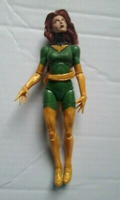 Marvel Legends PHOENIX Jean Grey