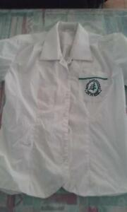 Elanora State High School Uniform Burleigh Heads Gold Coast South Preview