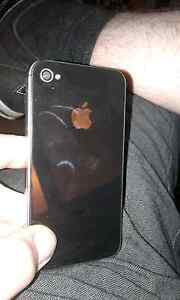 Iphone 4 good for parts Osborne Park Stirling Area Preview
