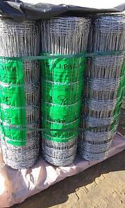 Hinge Joint Fencing Wire In Queensland Gumtree Australia