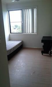 """OWN YOUR ROOM """"NO SHARE"""" Only $160/week Carlingford Sydney Carlingford The Hills District Preview"""