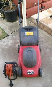 Lawn mower Paralowie Salisbury Area Preview