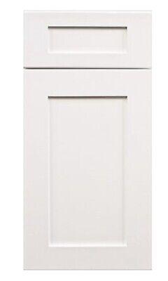 ForeverMark Kitchen Cabinets White Shaker New Jersey Installation Wholesale