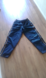 THS long navy pants Tenterfield Tenterfield Area Preview