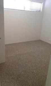 2 Rooms for rent in Westminister. Westminster Stirling Area Preview