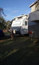 Caravan for sale Seaford Rise Morphett Vale Area Preview