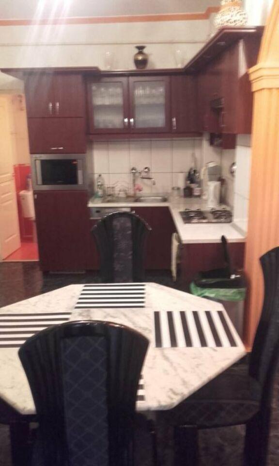 Zwei Wohnungen in Budapest (Bezirk 2) in München