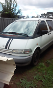 Wanted Cars,van,ute anycondition$100 Cessnock Cessnock Area Preview