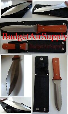 Duct Knife By B.a.s.s Hvac Ductboard Better Quality- Better Design Best Value