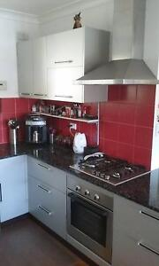 Kitchen for sale Seaview Downs Marion Area Preview
