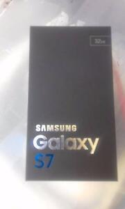 Samsung Galaxy s7 Highett Bayside Area Preview