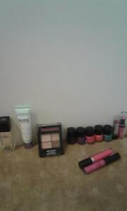 Makeup and other items Gosnells Gosnells Area Preview