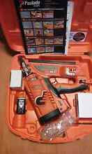 PASLODE FRAMING GUN NEW $559 Liverpool Liverpool Area Preview
