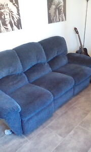 Couch for sale near campbellton new brunswick
