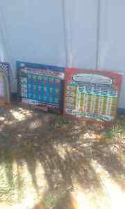 Poker machine Gosford Gosford Area Preview