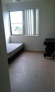 OWN YOUR ROOM Only $165/week Carlingford Sydney NO SHARE Carlingford The Hills District Preview