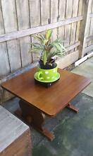 COFFEE TABLE ART DECO  $59 Sandringham Bayside Area Preview
