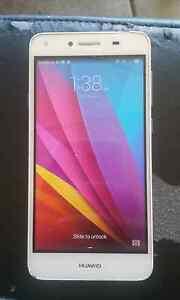 Huawei LYO-L02 Baldivis Rockingham Area Preview