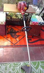 Homelite petrol whipper snipper  great condition Rockingham Rockingham Area Preview