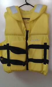 Life Jacket Wellard Kwinana Area Preview