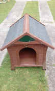 dog kennel  Edgeworth Lake Macquarie Area Preview