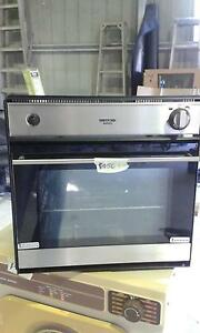 gas oven thetford Bli Bli Maroochydore Area Preview
