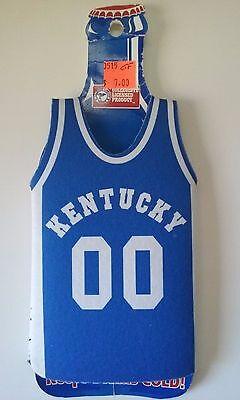 Kentucky Wildcats 6 1/4