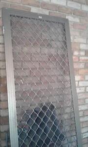 Flywire Doors In Perth Region Wa Gumtree Australia Free