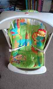 Rocker fisher price Balga Stirling Area Preview