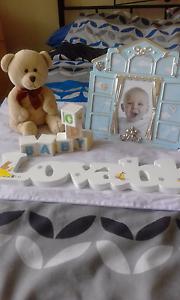 Baby bundle Regents Park Logan Area Preview