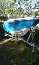 boat for sale / swap trade Broadbeach Waters Gold Coast City Preview