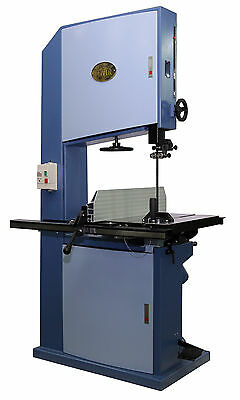 Free Shipping Oliver 20 Bandsaw Waccu Fence System Sale
