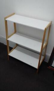 Urgent sale: Little bookshelf