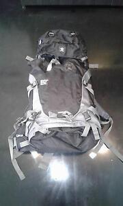 BARGAIN! 2x Rucksacks/Backpacks for sale 65L - BARGAIN St Kilda Port Phillip Preview