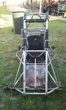 """Quad go kart """"sold"""" Capel Capel Area Preview"""
