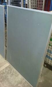 Assorted noticeboards and pin boards [243] Braybrook Maribyrnong Area Preview