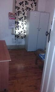 Looking for Flatmate. Homebush Strathfield Area Preview