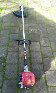 NEW Genuine  HONDA line trimmer Deloraine Meander Valley Preview